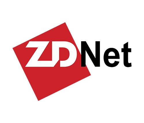 ZDNet RSA Certificate Vulnerability Keyfactor