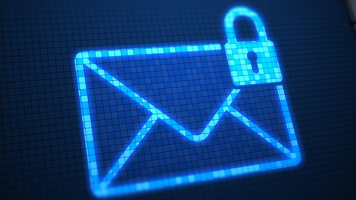 When to Use Symmetric Encryption vs. Asymmetric Encryption