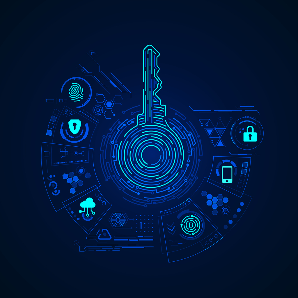 What is homomorphic encryption, and why isn't it mainstream?
