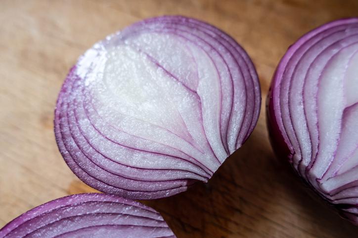 Peeling Back Your PKI Onion: Can I Trust My PKI?